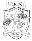 http://www.kaiac.org/_/rsrc/1375098516661/home/about/member-schools/kent%20logo.png